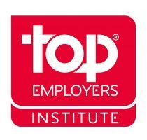 Top-Employers copy
