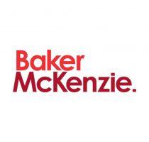 baker_mckenzie copy
